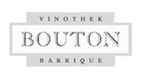Bouton - Feine Weine