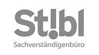 STIBL - Sachverständigen Büro